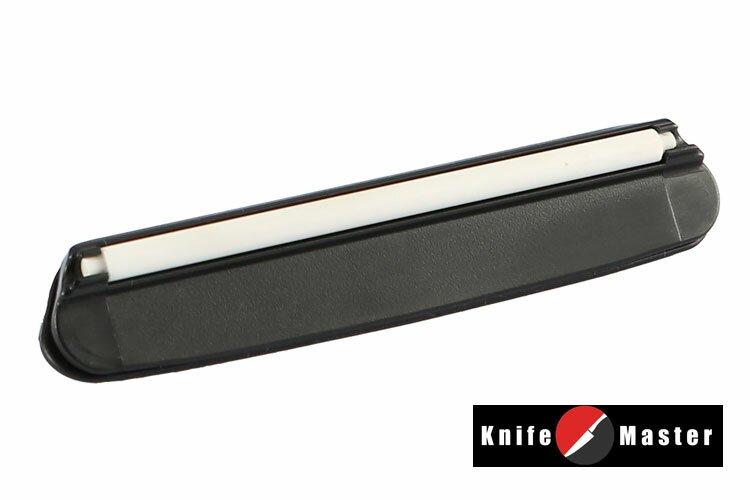 Knife sharpening guide for whetstones Knife Master