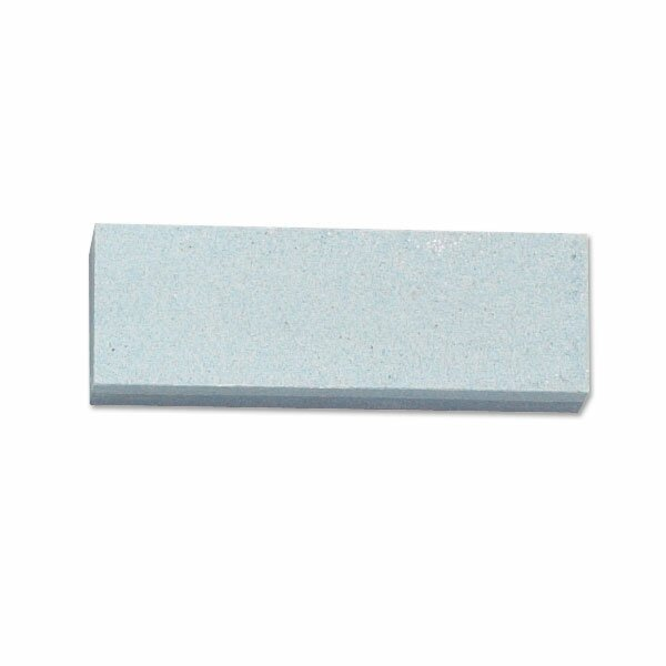Sharpening Stone Double Sided