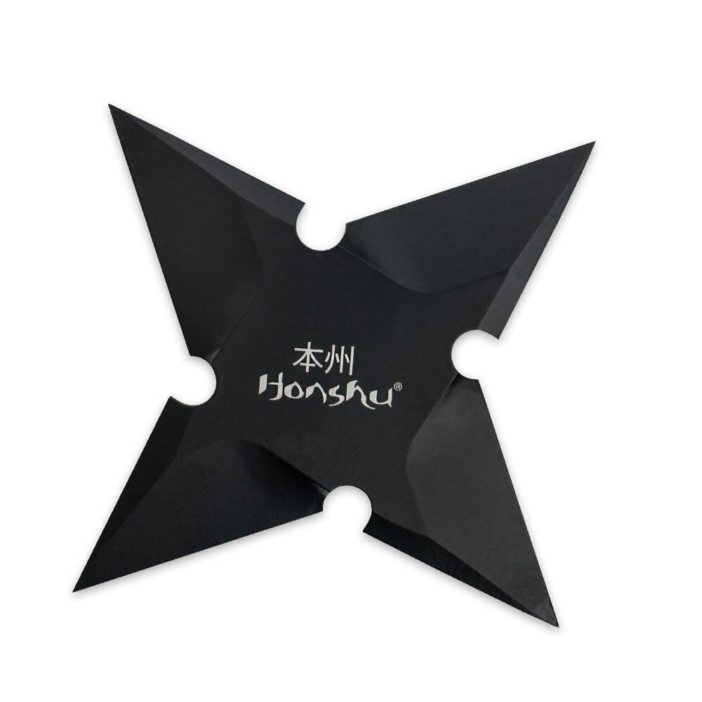 Throwing star United Cutlery Honshu Throwing Star