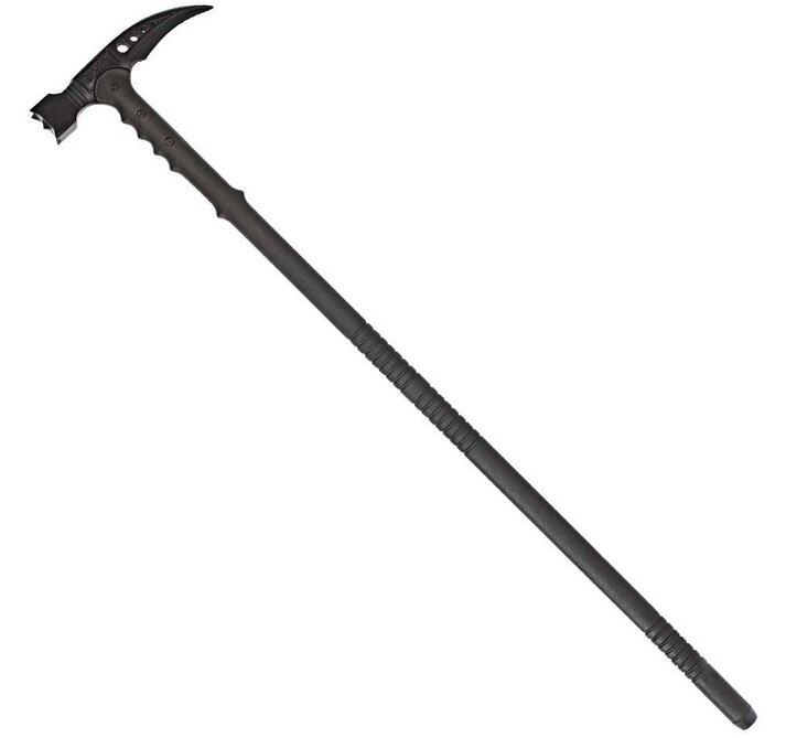 United Cutlery M48 Kommando Tactical Survival Hammer