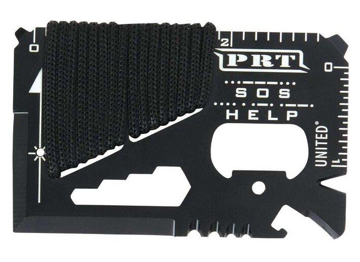 United Cutlery M48 Kommando Pocket Rescue Tool